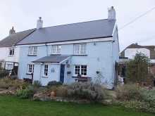 Semi Detached Cottage