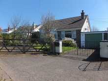 Link Detached Bungalow